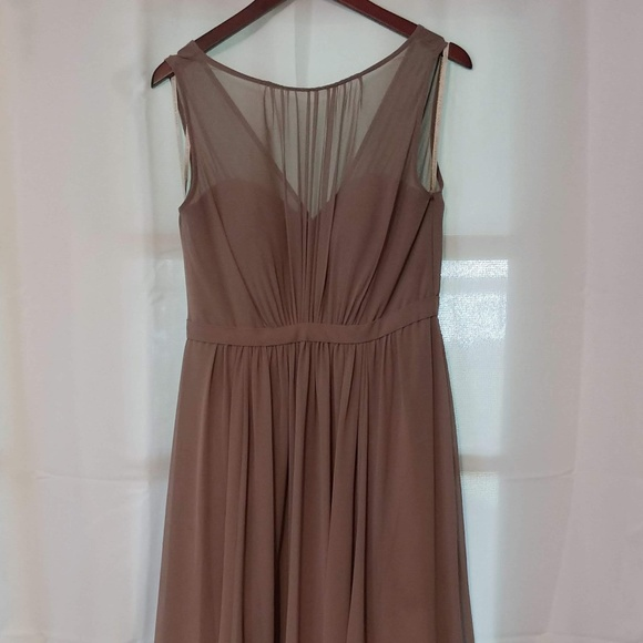 Jenny Yoo Dresses & Skirts - Jenny Yoo Vivienne Gown